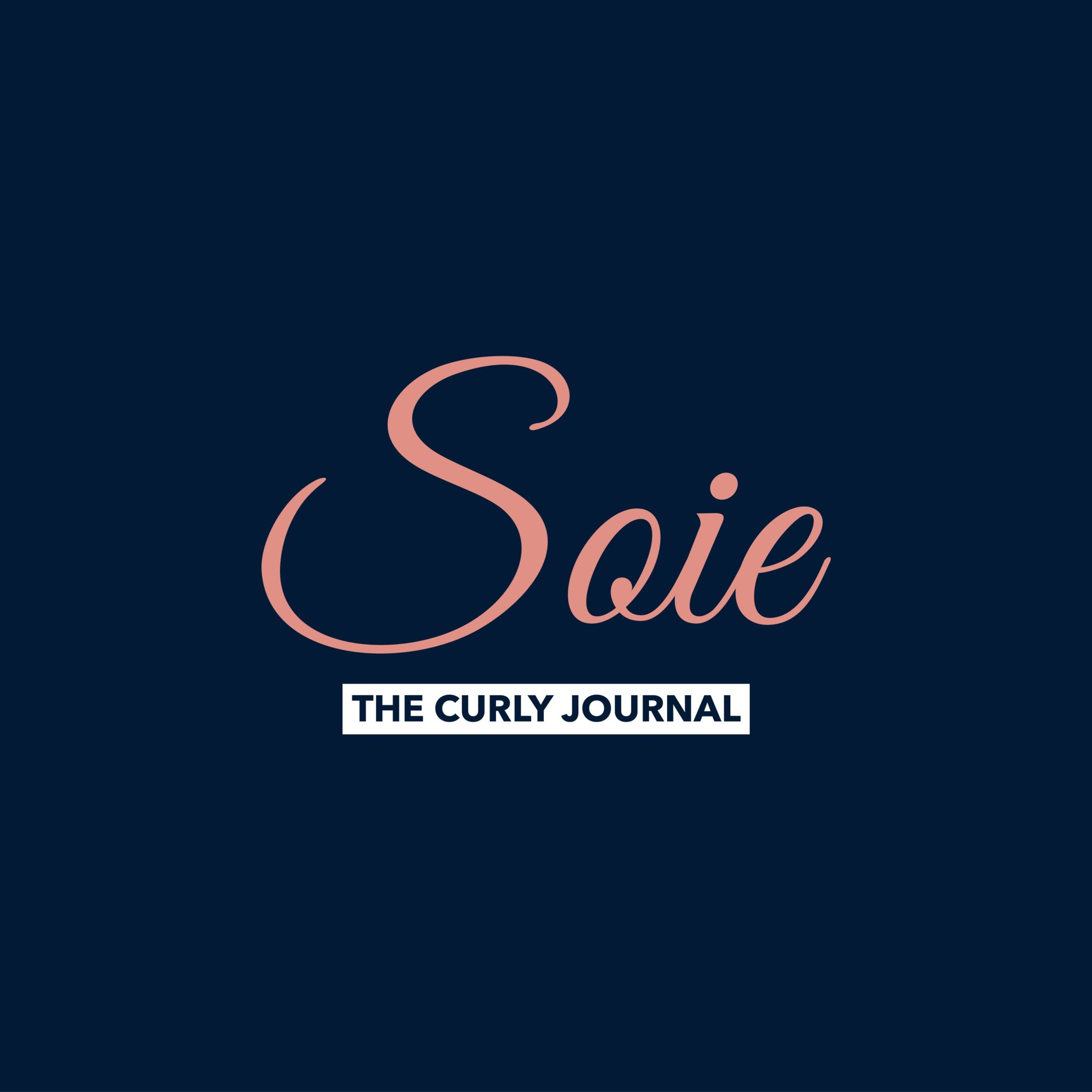 Soie - The Curly Journal - Main Image