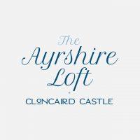 Cloncaird Castle - Ayrshire-01