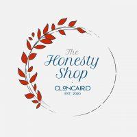 Cloncaird Castle - Honesty Shop-01