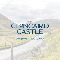 Cloncaird Castle - Square-01
