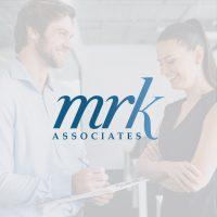 MRK Associates - Logo-01