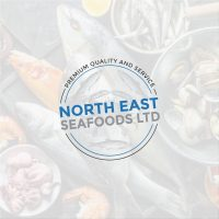 North East Seafoods